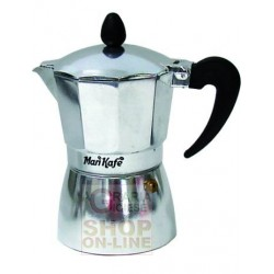 COFFEE MAKER COFFEE MARIETTI MARIKAFE 6 CUPS