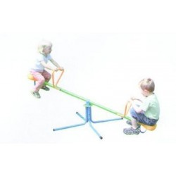 SWING 2 SEATS CAROUSEL