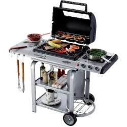 CAMPINGAZ GAS BARBECUES RBS C-LINE 1900D 11000W
