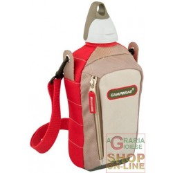 CAMPINGAZ BOTTLE SOFT JUG PLUS LT. 1