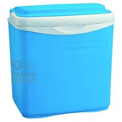 CAMPINGAZ COOLBOX CLASSIC ICETIME LITRES 26