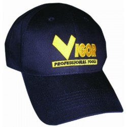 CAP VIGOR COTTON