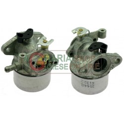 CARBURETOR AUTOCHOKE FOR ENGINE QUANTUM POWER BRIGGS AND