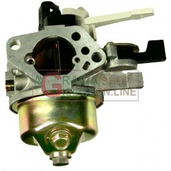 CARBURETOR FOR WALKING TRACTOR HONFA GX 270 - LOUNTOP LT270