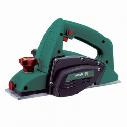 CASALS ELECTRIC PLANER 600W VCE682