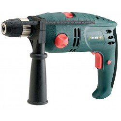 CASALS ELECTRIC DRILL PERCUSSION VT902