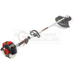CASTOR BRUSH CUTTER A COMBUSTION 2T CB 34 CC. 32,6