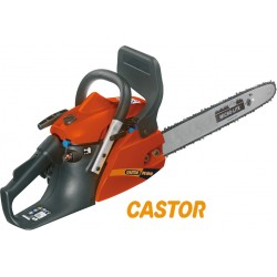 CASTOR CHAINSAW TO THE BURSTING ART. CP3740 CM.40/16