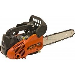 CASTOR CHAINSAW TO PRUNE LIGHT TR270 CC: 25