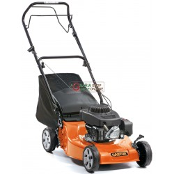 CASTOR LAWN MOWER INTERNAL COMBUSTION SELF-PROPELLED, PULLED
