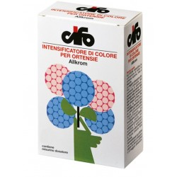 CIFO ALLKROM INTENSIFIER COLOR FOR HYDRANGEAS