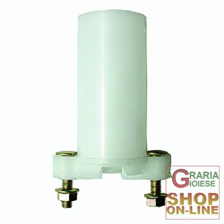 SPARE PARTS FOR SPRAYING