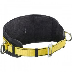 BELT SAFETY NEWTEC 1 ECO