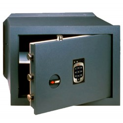 CISA ELECTRONIC SAFE, DIGITAL ART. 82670.51 CM. 49x25x36h.