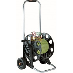 CLABER HOSE REEL CART FULL KIT WITH KIT MT.20 ART. 8994