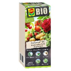 COMPO BIO INSETTICIDA BIOLOGICO A BASE DI SPINOSAD ML. 75