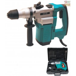 CONCORD ART.MP1100 HAMMER DRILL WATTS. 1100