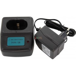 CONCORD BATTERY CHARGER FOR DRILL 14.4 V