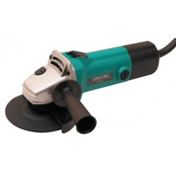 CONCORD ANGLE GRINDER NPE115 mm. 115 WATTS 650