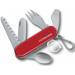 VICTORINOX TOY POCKET...
