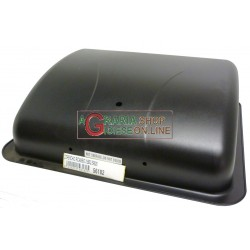 REPLACEMENT COVER FOR GAS BARBECUE ER8203C-8206