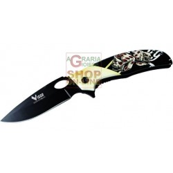 VIGOR COLTELLO MOD. FALCO...