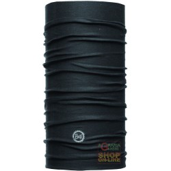 HEADGEAR RIBBON FABRIC 100% COOLMAX® BLACK COLOUR TG ONLY