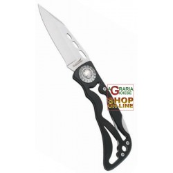 CROSSNAR COLTELLO MILITARE 10858
