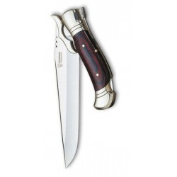 CROWNING KNIFE 17006