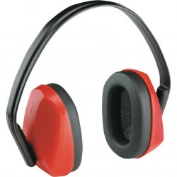 HEADPHONE ARTON 2200 ACCORDING TO CE