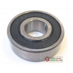 BALL BEARING FOR WALKING TRACTOR ALPINE MX60 CHRONO EUROSYSTEM