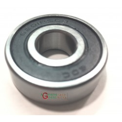 BEARING WITH oil SEAL 6201RSC3 MM. 32x11.90x10h ALPINE MX 60