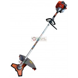 BRUSHCUTTER KASEI INTERNAL COMBUSTION TWO-STROKE CG260A-AND