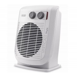 DELONGHI CALDOBAGNO FAN HEATER HVF3030MD