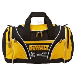 DEWALT CARRYING BAG MOD. MP00390