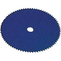 DISC FOR BRUSH CUTTER 60 MM TEETH 230