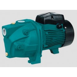 ELECTRIC PUMP SELF-PRIMING HP. 0,8 JET MOD. AJM60
