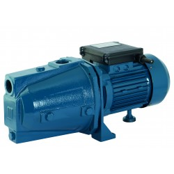 ELECTRIC PUMP SELF-PRIMING HP.1,0 JET MOD. TS100