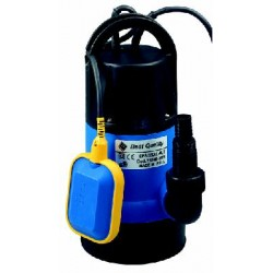 SUBMERSIBLE PUMP BEST-QUALITY AT-750 DIRTY WATER 1-1/2 M