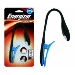 ENERGIZER READING LAMP BOOKLITE