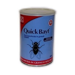 BAIT AUTOMATIC FLY QUICK BAYT GR. 500