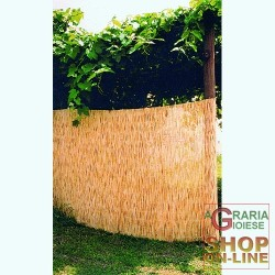 ARELLE BAMBOO BLINDS CM. 200X300