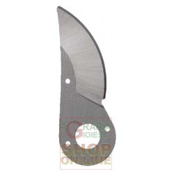 FELCO REPLACEMENT BLADE FOR PRUNING N. 2 - 4 - 11