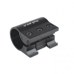 FENIX ADAPTER FOR FLASHLIGHT FNX ALG-01