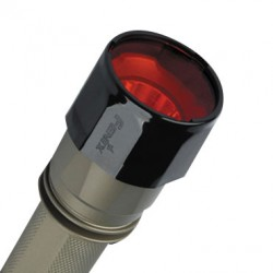 FENIX RED FILTER FOR FLASHLIGHT TK - FNX RF TK