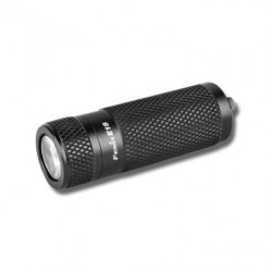FENIX LED FLASHLIGHT 140 LUMEN