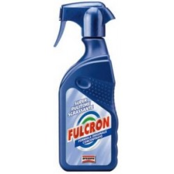 AREXONS DEGREASER FULCRON ML.500