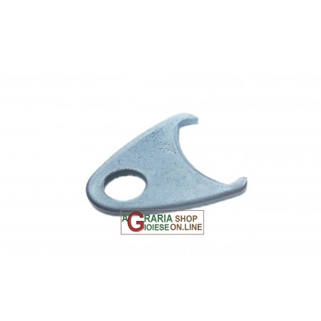 SPARE PARTS FOR PRUNING SHEARS BATTERY