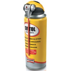 AREXONS SVITOL SPRAY ML.400 COD.4129