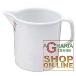 FERRARI MUG BEAKERS FOR FOOD lt. 5